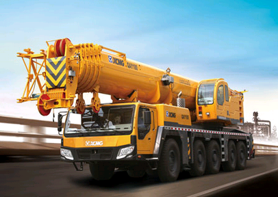 QAY-180-ALL-TERRAIN-CRANE-FULL