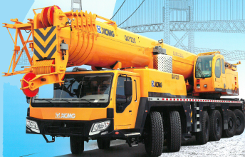 QAY-220-ALL-TERRAIN-CRANE-FULL